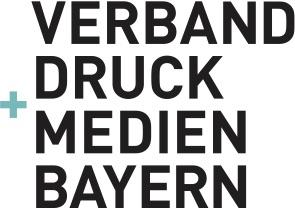 vdmb_logo