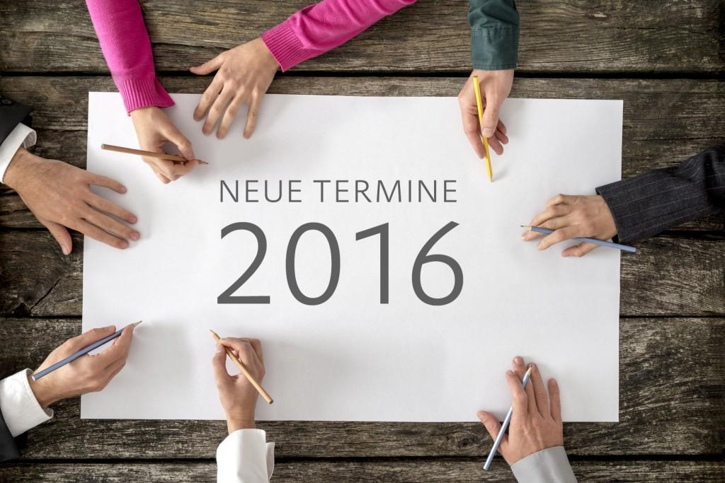 termine-2016